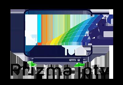 Prizma IPTV